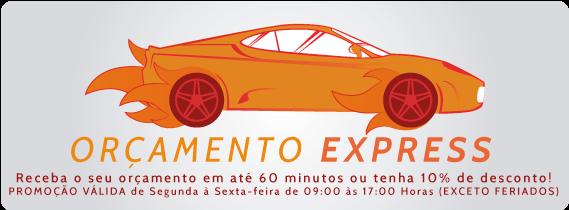 orcamento_express